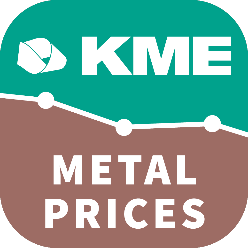 KME Metal Prices